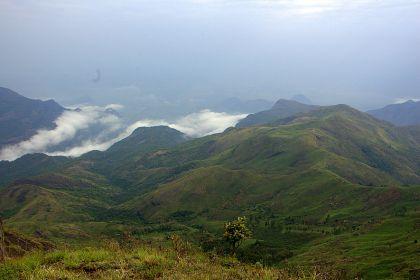 Palani_hills_kodaikanal.jpg