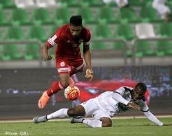 QSL Matchday 23: Al Ahli 3-1 Al Arabi
