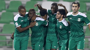 QSL MD1: Al Ahli 4-2 Al Gharrafa