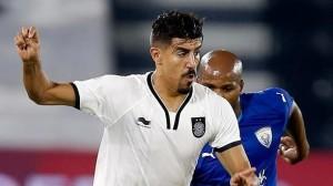 QSL MD1: Al Sadd 4-0 Al Kharaitiyat