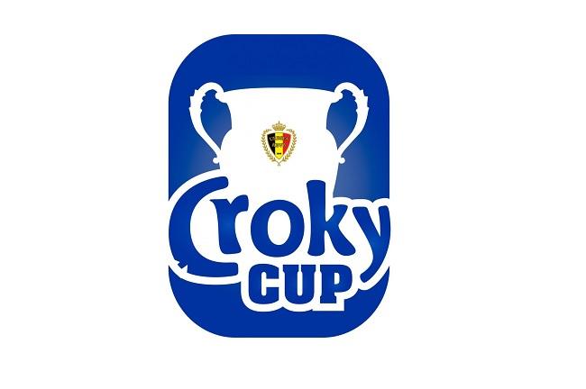 Belgian Cup: Zulte Waregem 1-0 Eupen