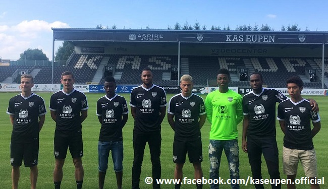 Eupen_new_signings
