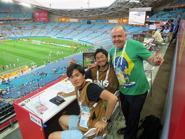 Japan-vs-UAE-Pablo