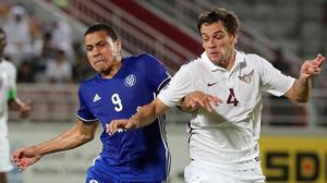El Jaish awarded a 3-0 win over Al Nasr
