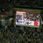 Socceroos vs China AC QF 22 Jan 2015 071
