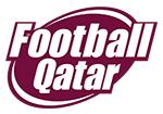 فوتبول قطر