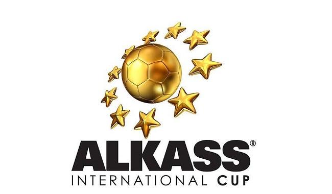 AlKassCupLogo