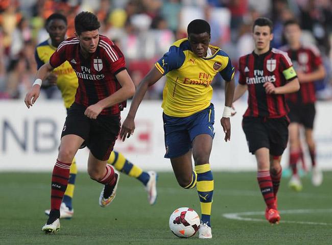 Arsenal_Milan2