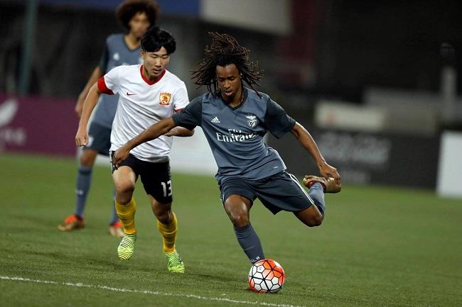Benfica_Guangzhou