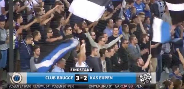EupenBrugge3-2