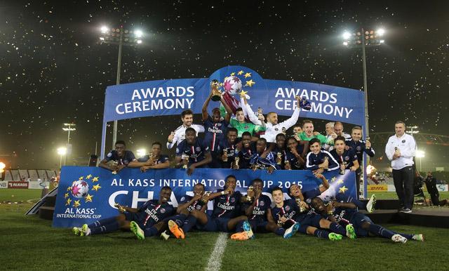 PSG-Champions-3