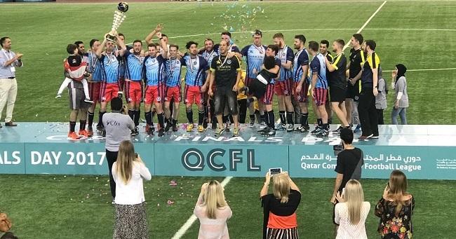 Park_House_Caledonia_QCFL_Cup