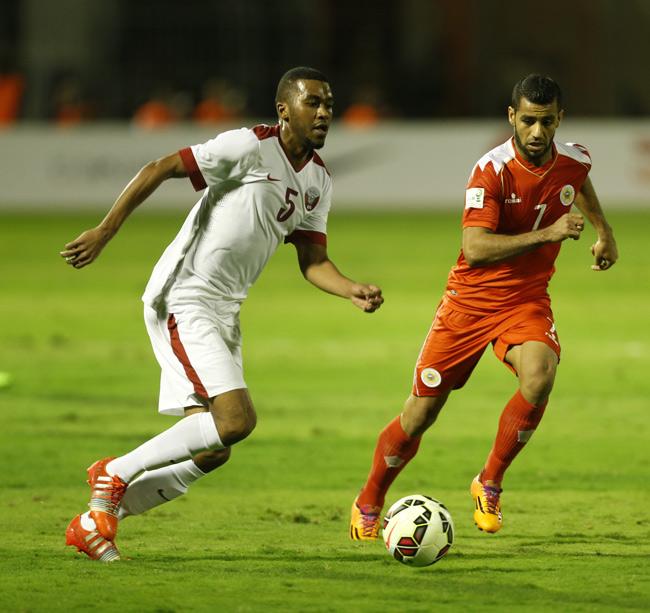 QATAR_BAHRAIN