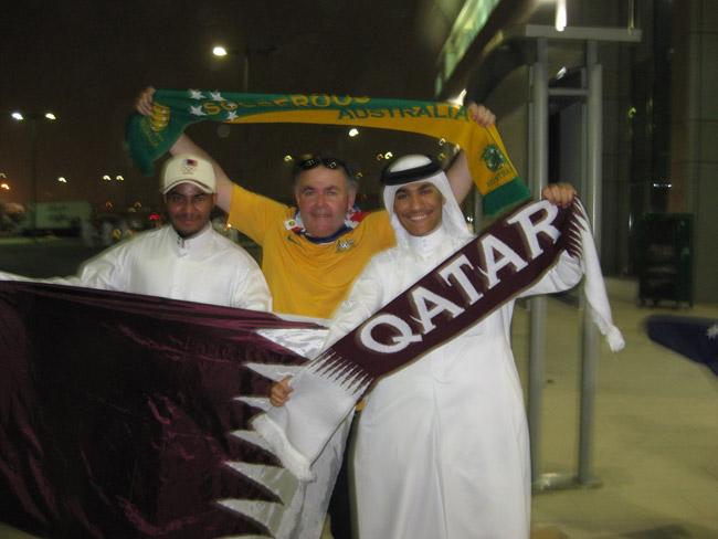 Qatar-Pablo-Bateson