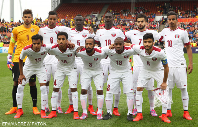 Qatar_Colombia2