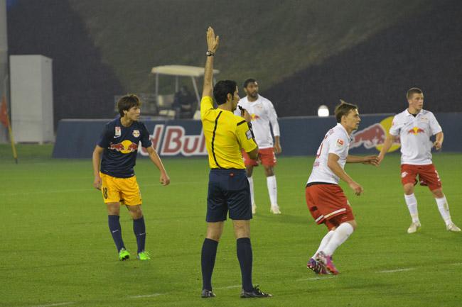 Repoer-Match2