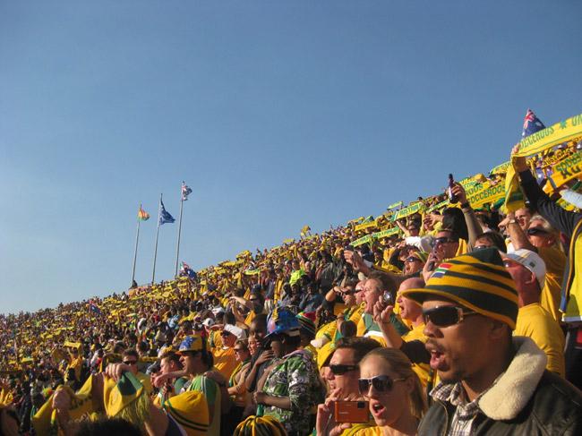 Socceroos-Fans-Pablo-Bateso
